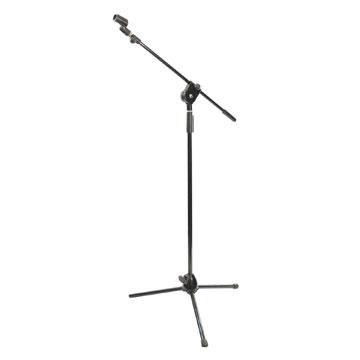 Mikrofon Stativ
